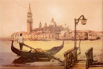 Astoria Venice 1 B