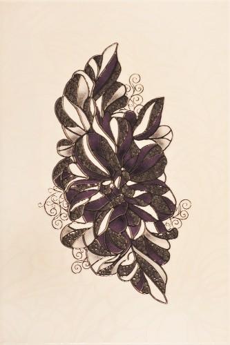 Veruso Flower BV