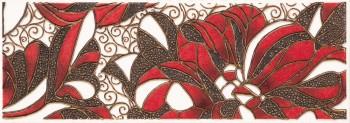 Veruso Flower R