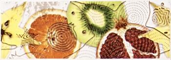 Vitel Fruit