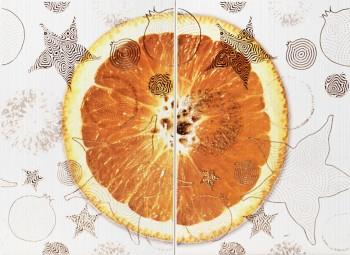 Vitel Orange