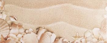 Yalta 2 Seashells