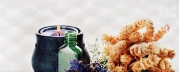 Sote 1 Lavender