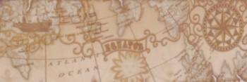 Zeta Ekvator PN