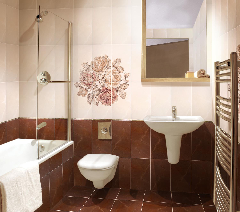 Эпицентр плитка для ванной